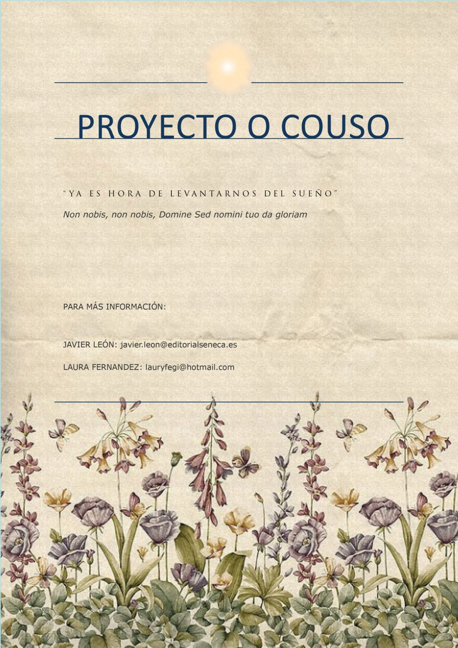 PROYECTO-O-COUSO-FINAL-1
